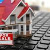 SEO-for-Real-estate-Business-Websites-seoindia