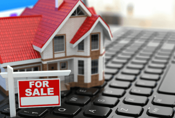 SEO-for-Real-estate-Business-Websites-seoindia