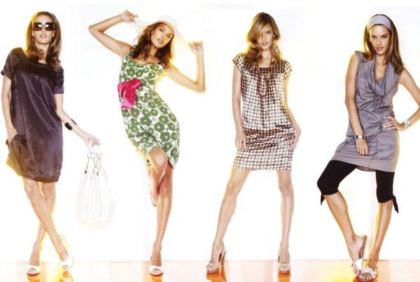 seo-for-fashion-designers---seoindia