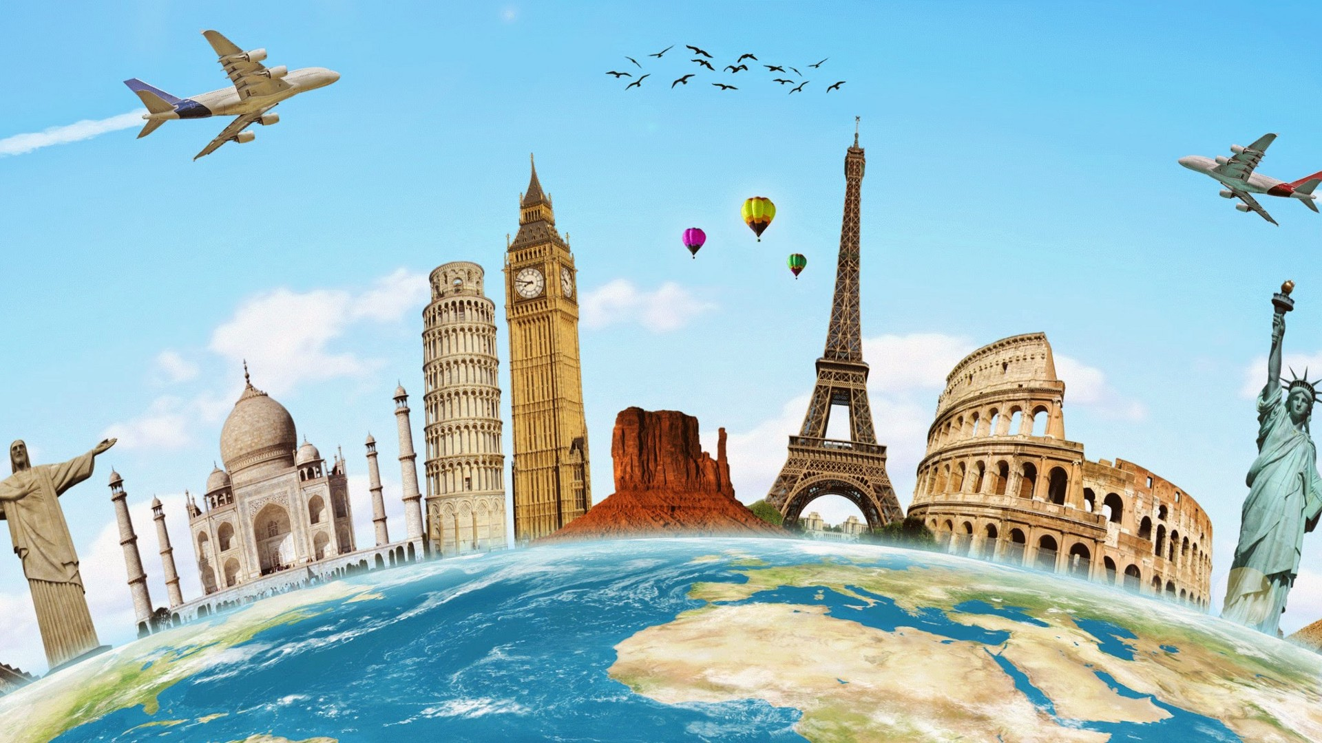 seo-for-tours-and-travel-agency-seoindia