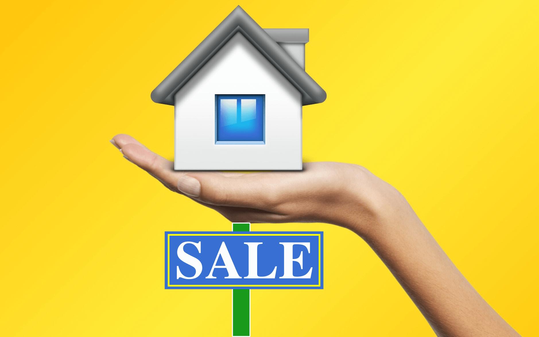 real-estate-marketing-ideas-seoindia