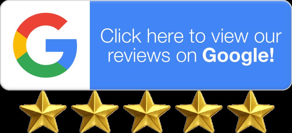 seoindia-google-verified-reviews-best-seo-company-in-india