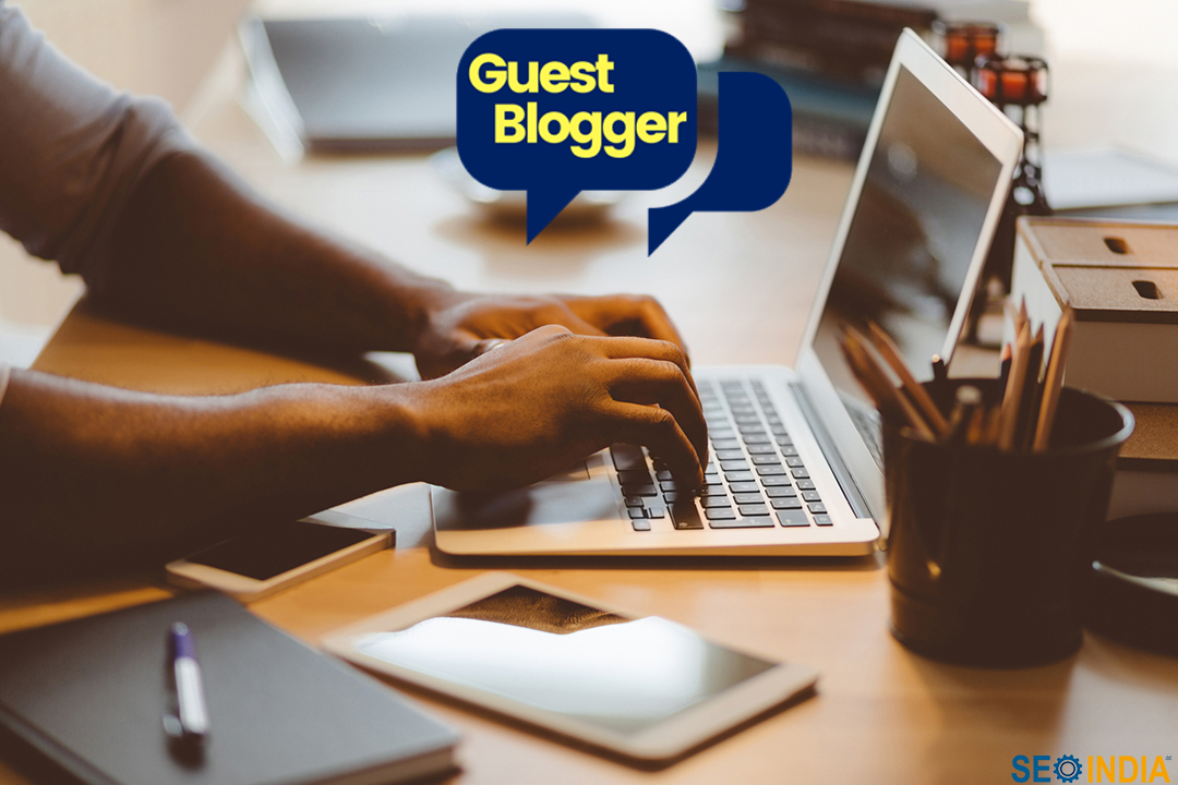 Guest-Posting-Guest-Blogging-Services