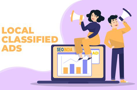 local-classified-ads-seoindia