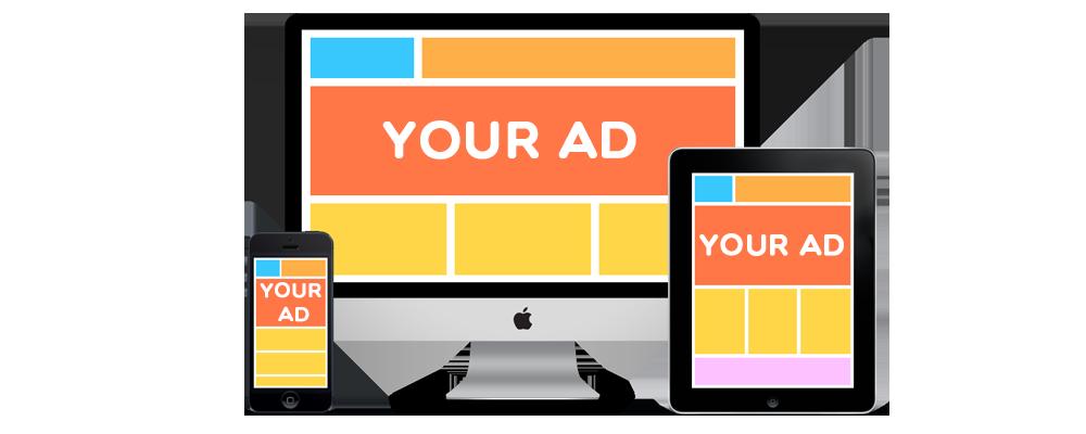 Display-Ads-SEO-India