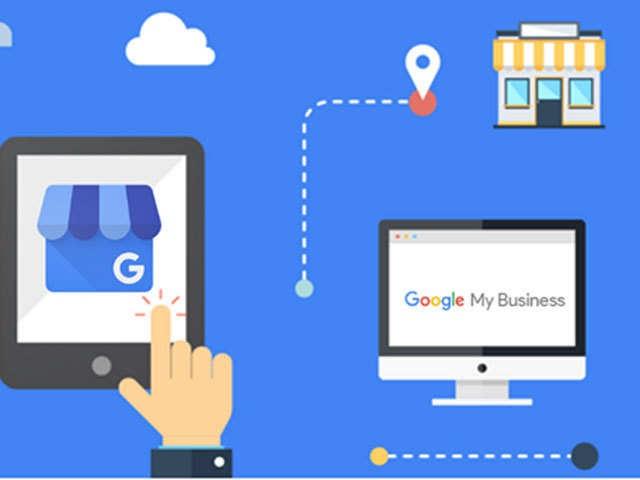 GMB-Google-My-Business-SEO-India