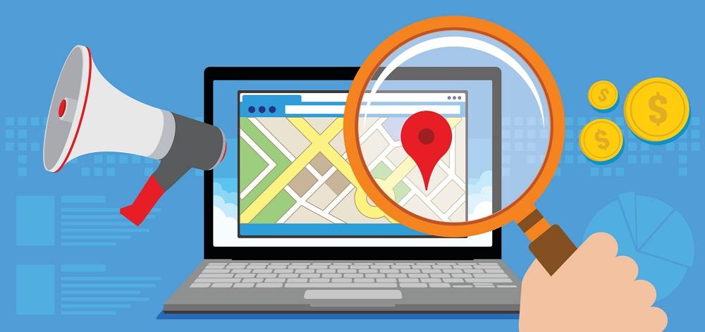 Google-Maps-seo-India
