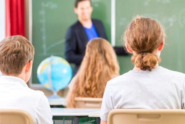 SEO-for-coaching-institutes-seoindia