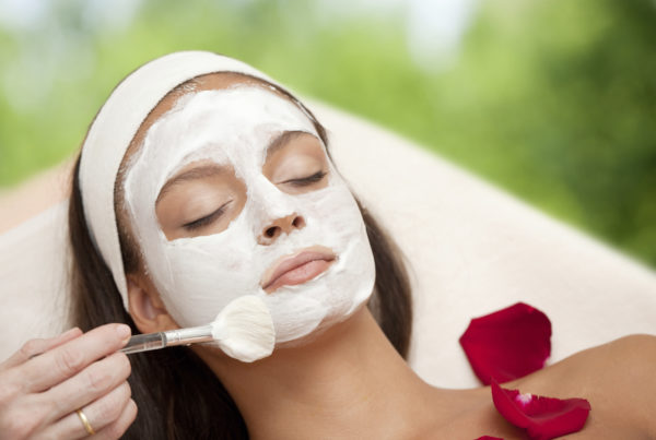seo-for-salons-and-spas--seoindia