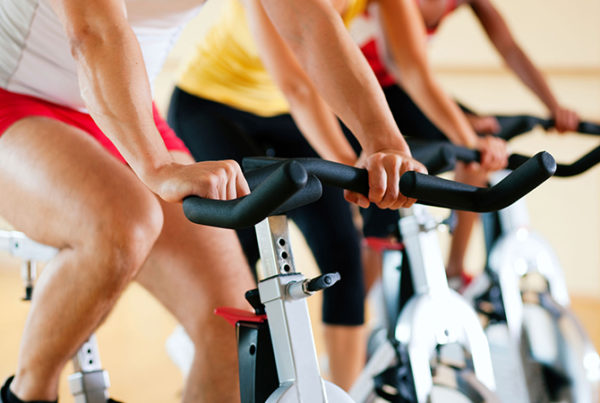 seo-for-gyms-and-health-clubs-seoindia