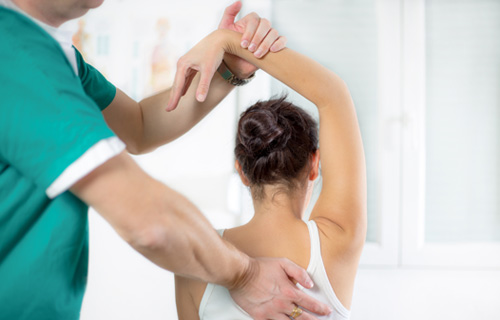 seo-for-physiotherapists-seoindia