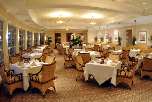 seo-for-hotels-and-restaurants--seoindia