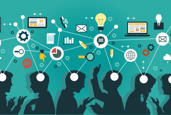 seo-for-startups-websites=seoindia