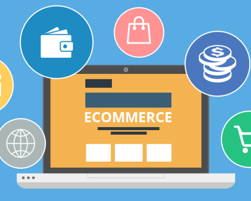SEO-for-Ecommerce-websites-seoindia